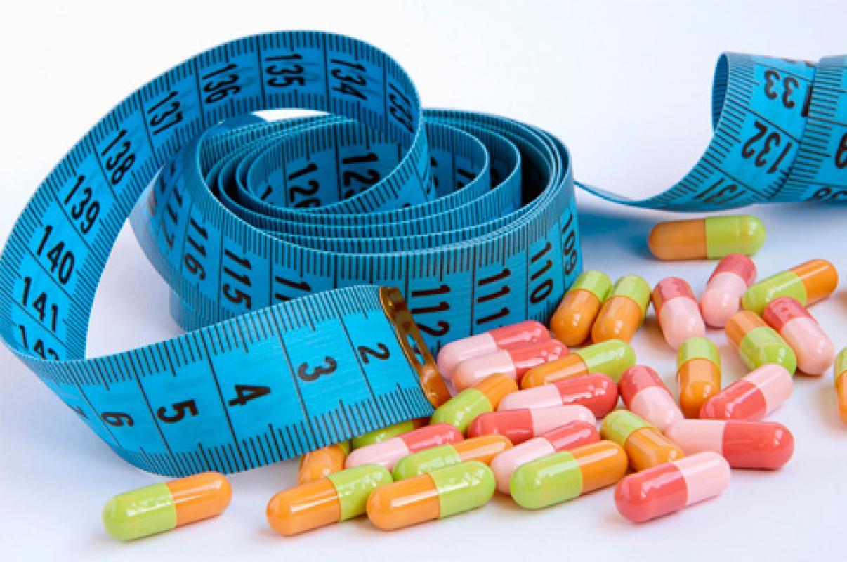 таблетки для похудения без рецептов онлайн